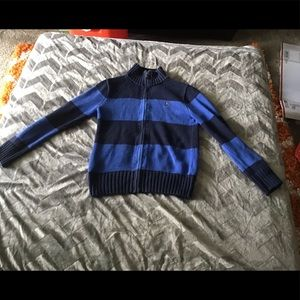 Polo by Ralph Lauren Boys Sweater
